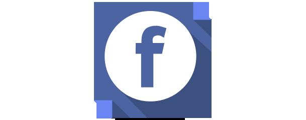 detectivi-facebook