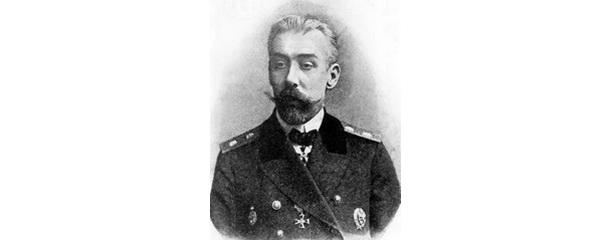 sischik-arkadiy-francevich-koshko