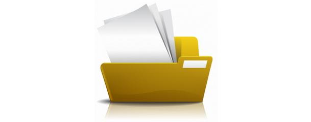 ukrali-dokumenti-chto-delat